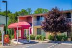 Rocky Hill Connecticut Hotels - Super 8 By Wyndham Hartford South - Rocky Hill