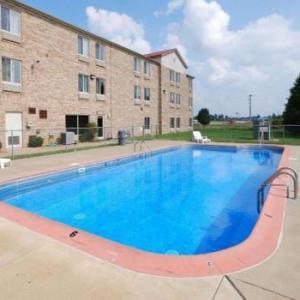 Hotels near Beaver Dam Amphitheater - Beaver Dam Inn