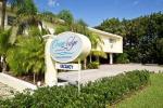 Boca Raton Florida Hotels - Ocean Lodge
