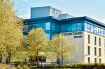 Paisley United Kingdom Hotels - Courtyard By Marriott Glasgow Airport