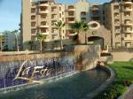 Cabo San Lucas Mexico Hotels - Villa La Estancia Beach Resort & Spa