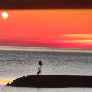 Porto San Giorgio Hotels - Deals at the #1 Hotel in Porto San ...