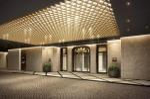 Puerto Varas Chile Hotels - Josun Palace, A Luxury Collection Hotel, Seoul Gangnam