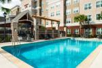 Chiefland Florida Hotels - Residence Inn By Marriott Gainesville I-75