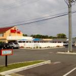 Passport Inn Somers Point -Somers Point