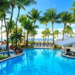 Courtyard By Marriott San Juan Isla Verde