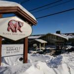 The Black Bear Lodge at Stratton Mountain Resort
