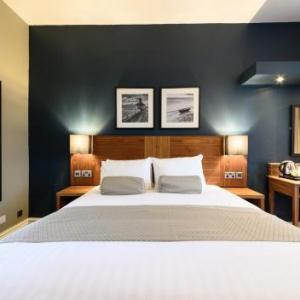 Hotels near Lowther Pavilion Lytham St Annes - Innkeeper's Collection Lytham St Annes