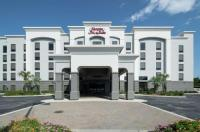 Hampton Inn And Suites Panama City Beach/Pier Park Area