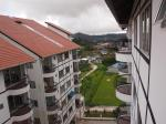 Cameron Highlands Malaysia Hotels - Mui's Apartment Penthouse (4 Bedrooms)