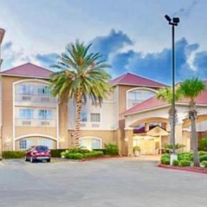 La Quinta Inn And Suites Houston - Nasa - Seabrook