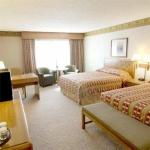 Elko Nevada Hotels - High Desert Inn