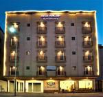 Al Khobar Saudi Arabia Hotels - Sara Hotel Apartments