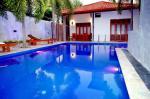 Bentota Sri Lanka Hotels - Villa 171 Bentota