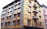 Andorra La Vella  Hotels - Hotel Sant Jordi