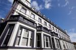 Ambleside United Kingdom Hotels - Carlisle Station Hotel, Sure Hotel Collection By BW