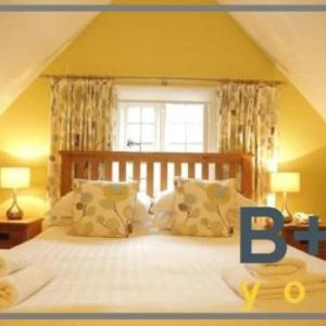 York Sports Club Hotels - B B York