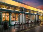 Bray Ireland Hotels - Ballsbridge Hotel