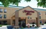 Longmont Colorado Hotels - Hampton Inn Longmont