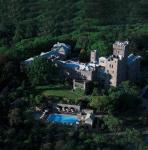 Briarcliff Manor New York Hotels - Castle Hotel & Spa