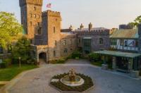 Castle Hotel & Spa Image
