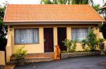 Kempton Park South Africa Hotels - Orange Love Paradise Guest House