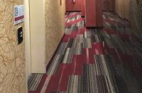 Days Inn Brooklyn Image