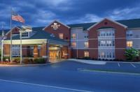 Homewood Suites By Hilton Harrisburg East-Hershey Area Image