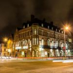 Hotels near Craven Park - The Duke of Edinburgh Hotel & Bar