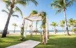 Carolina Puerto Rico Hotels - Courtyard By Marriott Isla Verde Beach Resort