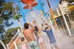 Renmark Australia Hotels - Discovery Parks - Lake Bonney