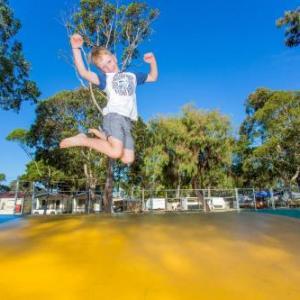 Ingenia Holidays Torquay Australia