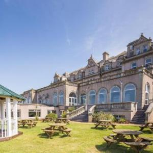 Hotels near Koola Newquay - Legacy Hotel Victoria