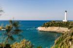 Anglet France Hotels - Le Regina Biarritz Hotel & Spa MGallery Hotel Collection
