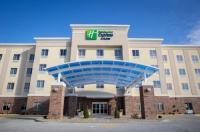 Holiday Inn Express & Suites Edwardsville Image