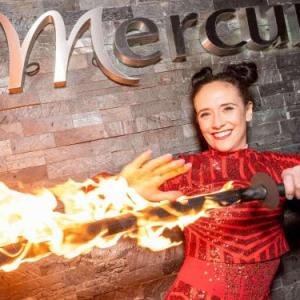 Mercure Milton Keynes Abbey Hill