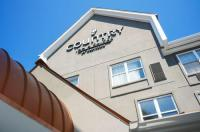 Country Inn And Suites Myrtle Beach Image