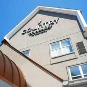 Country Inn & Suites By Radisson Myrtle Beach Sc