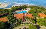 Flamingo Costa Rica Hotels - Occidental Tamarindo ALL INCLUSIVE