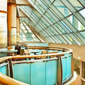 Hotels near Myrtle Beach Convention Center - Sheraton Myrtle Beach Convention Center Hotel