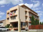 Arad Romania Hotels - Hotel Oxford Inns&suites