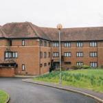 venuebirmingham University of Birmingham Conference Park