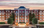 Westmont Illinois Hotels - Residence Inn Chicago Oak Brook