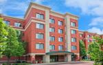 Westchester Illinois Hotels - Residence Inn By Marriott Chicago Oak Brook