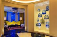 Kimpton Hotel Monaco Pittsburgh