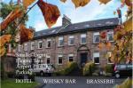 Paisley United Kingdom Hotels - Ashtree House Hotel, Glasgow Airport & Paisley