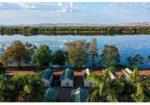 Kununurra Australia Hotels - Discovery Parks - Lake Kununurra