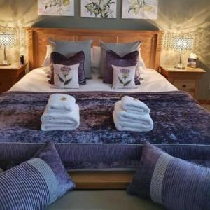 Hotels near Inverness Leisure - Avalon