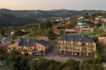 Knysna South Africa Hotels - Overmeer Guest House