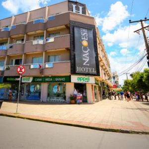 Clean Canasvieiras Hotels - Find the #1 Clean and Tidy Hotel